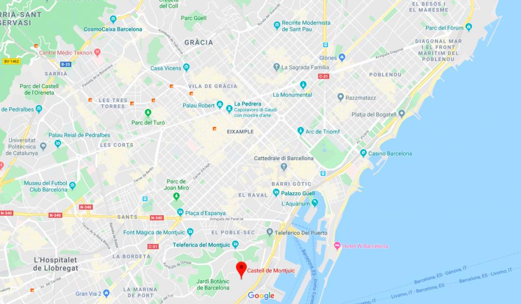Mappa_Barcellona