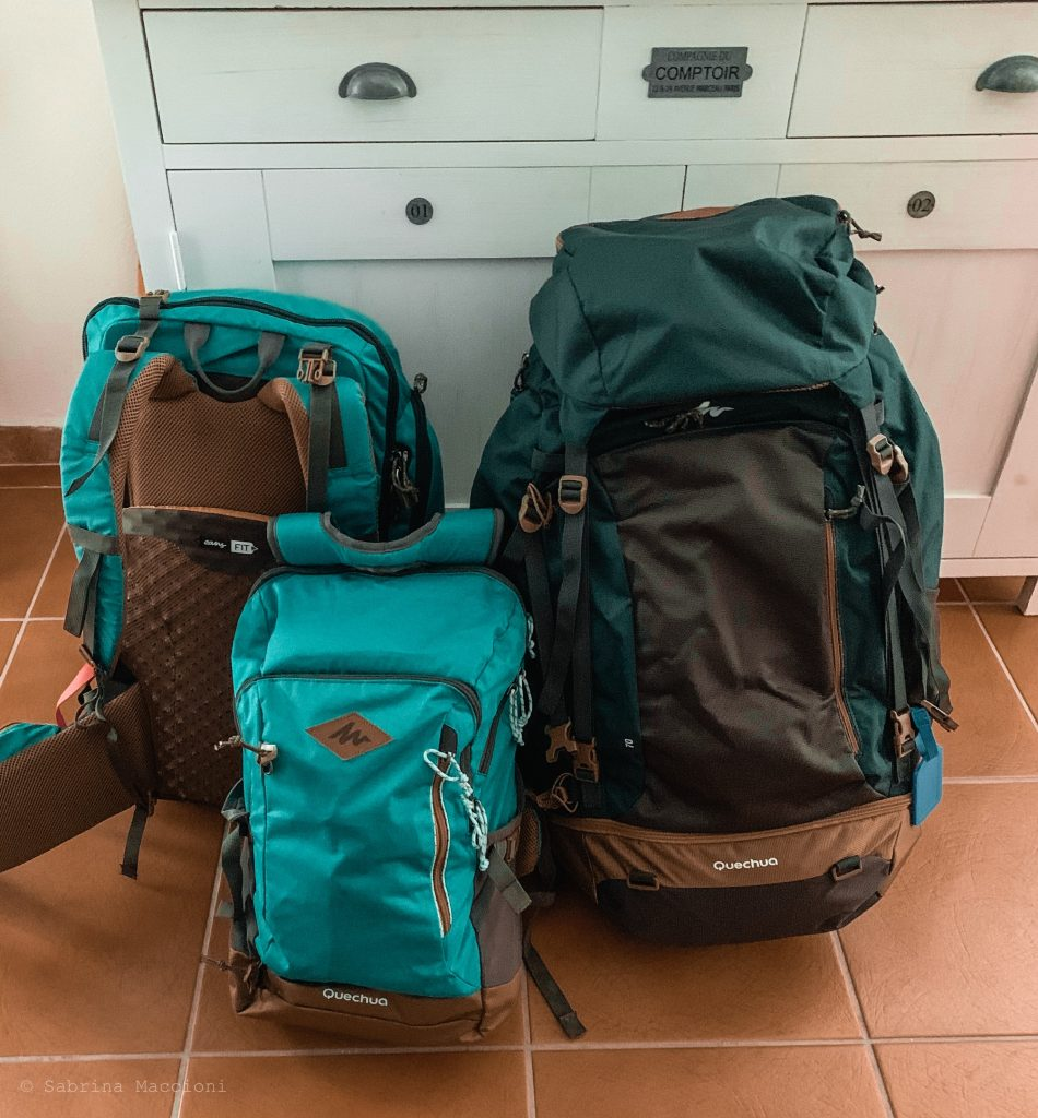 Cosa_mettere_in_valigia