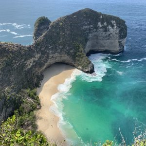 Ridethewaves.it - Nusa Penida