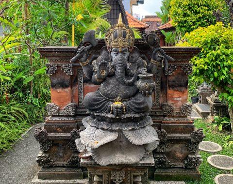 Ridethewaves.it - Bali da vedere