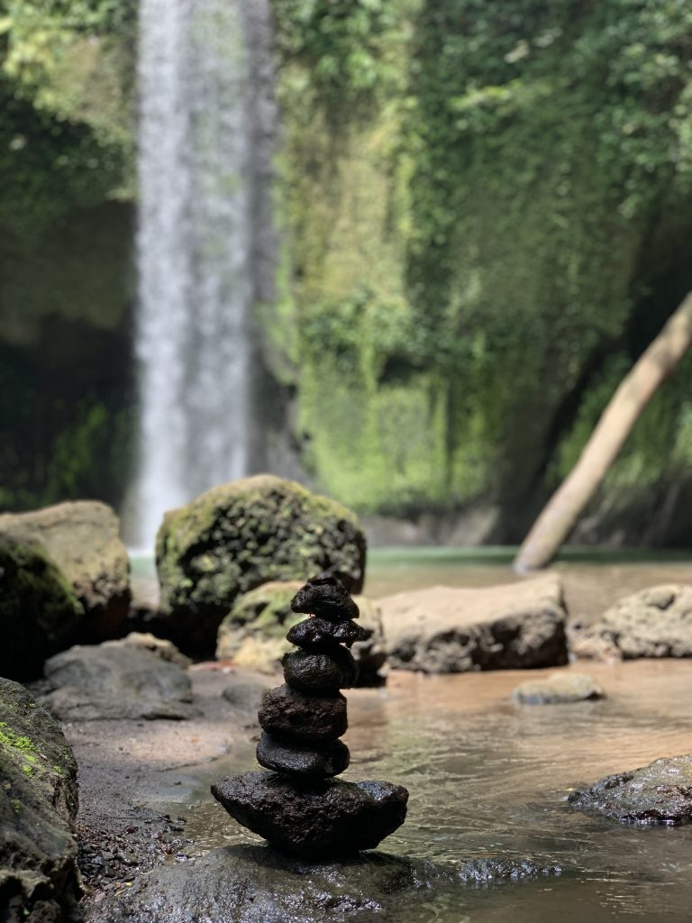 come organizzare un viaggio a Bali