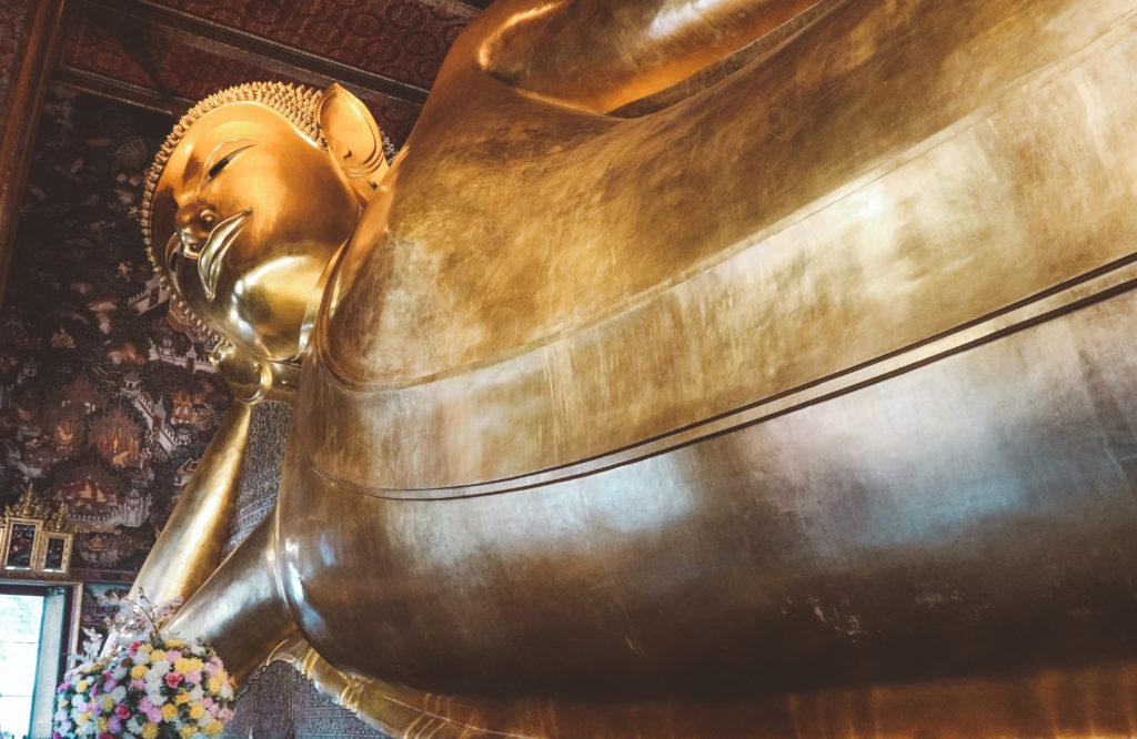 ridethewaves.it - Posti da visitare a Bangkok