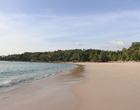 ridethewaves.it - Le spiagge più belle di Phuket