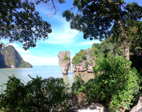 ridethewaves.it - Escursioni a Phuket