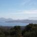www.ridethewaves.it, Trekking Sardegna mare